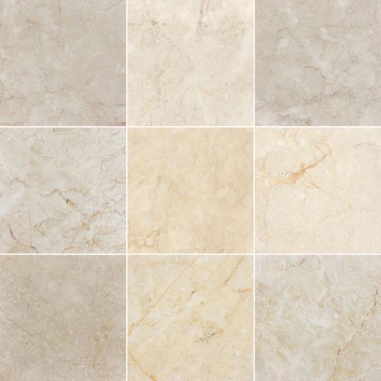 pavimenti in gres imitazione marmo